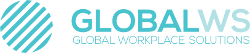 globalws.gr